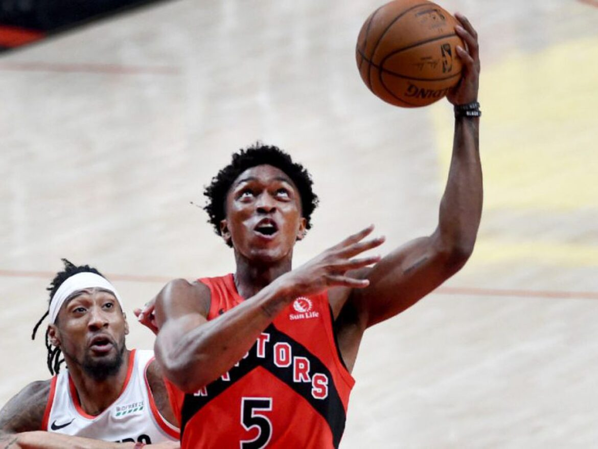 Bulls use forward thinking to add depth to the frontcourt