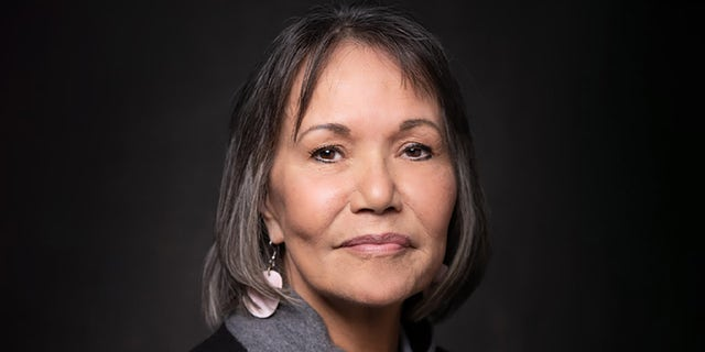 Canadian academic won't use capital letters – except to acknowledge Indigenous people's struggle