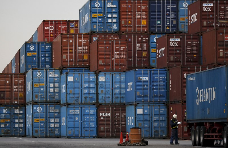 Japan's exports seen surging in August, wholesale prices staying high – Reuters poll