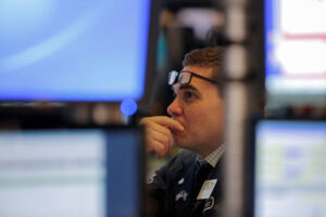 Markets Tumble on Evergrande Jitters; Energy Crisis Eases – What's Moving Markets