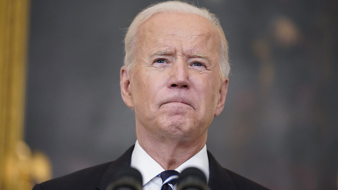GOP Reps demand transparency from Biden on Afghanistan, blast withdrawal as 'unmitigated disaster'