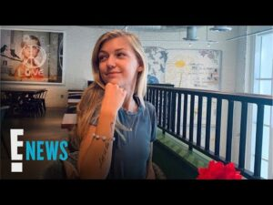 Gabby Petito's Family Pleads for Justice | E! News