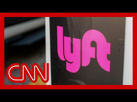Lyft vows to defend drivers sued under Texas abortion law