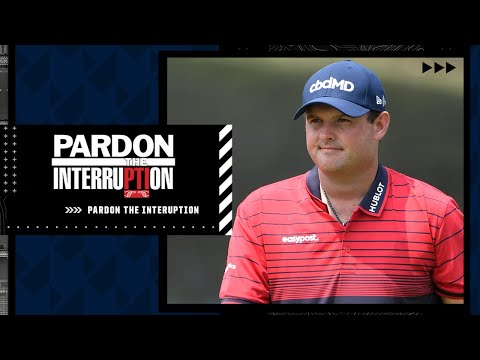 Was it a mistake to leave Patrick Reed off of the Ryder Cup team?   PTI