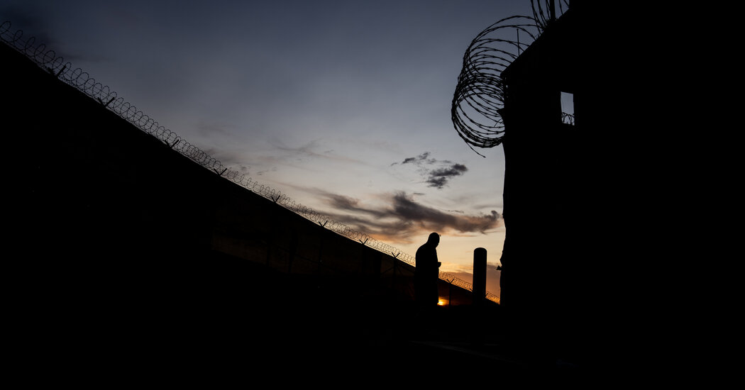 Appeals Panel Overturns Army Judge's Ruling on Torture