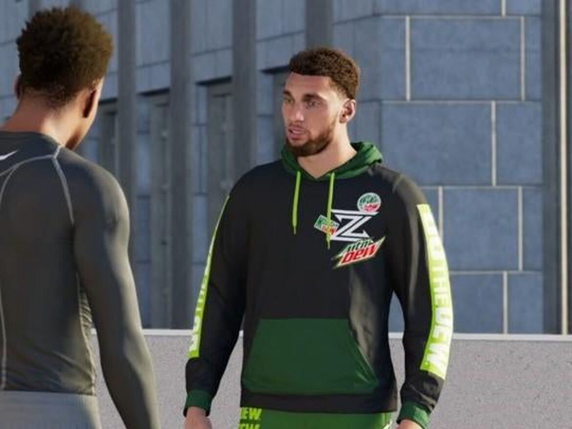 NBA 2K22 review: The Franchise Mode is as good as ever … sorry Zach
