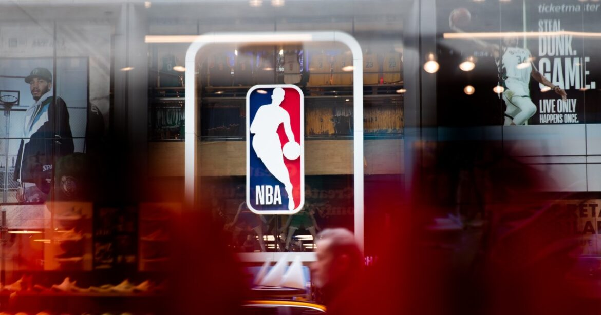 NBA proposing more strict COVID protocols for unvaccinated players