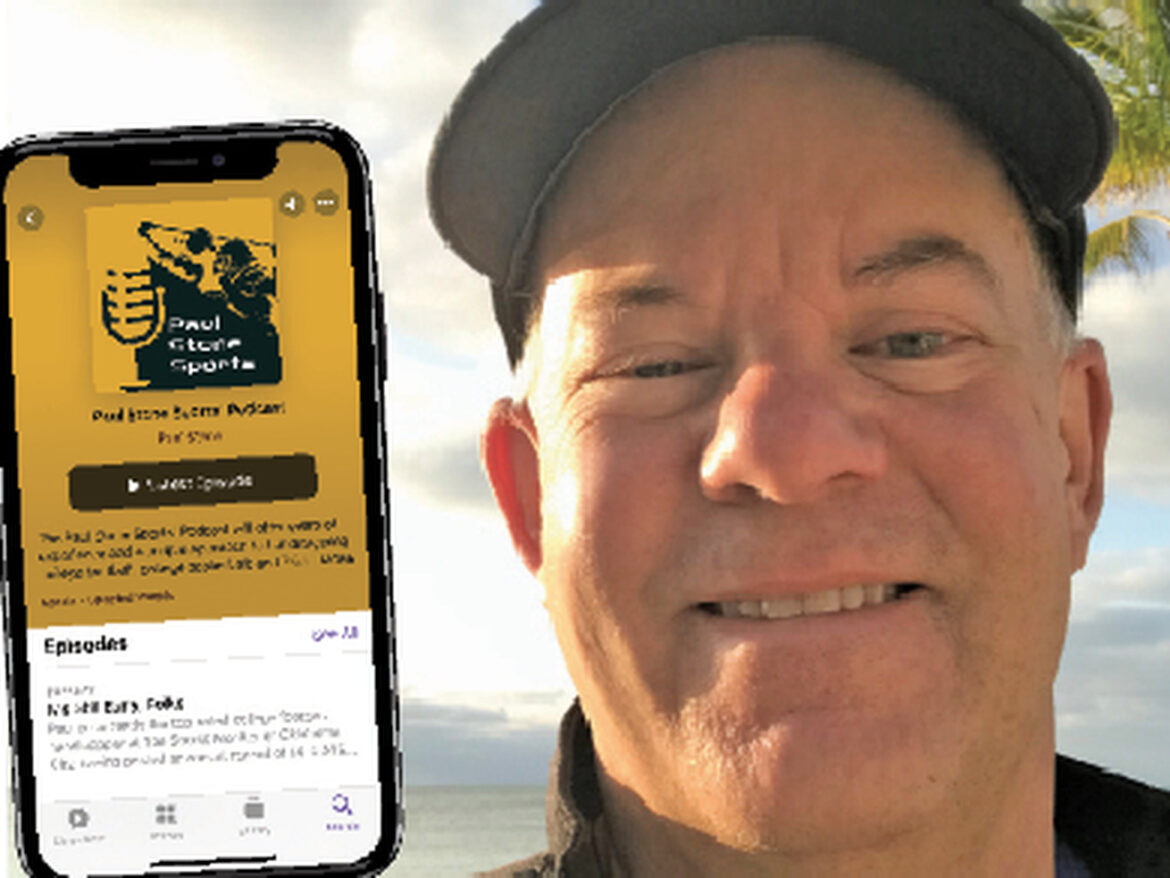Stone cold outlook: College handicapper says bet with your head, not your heart