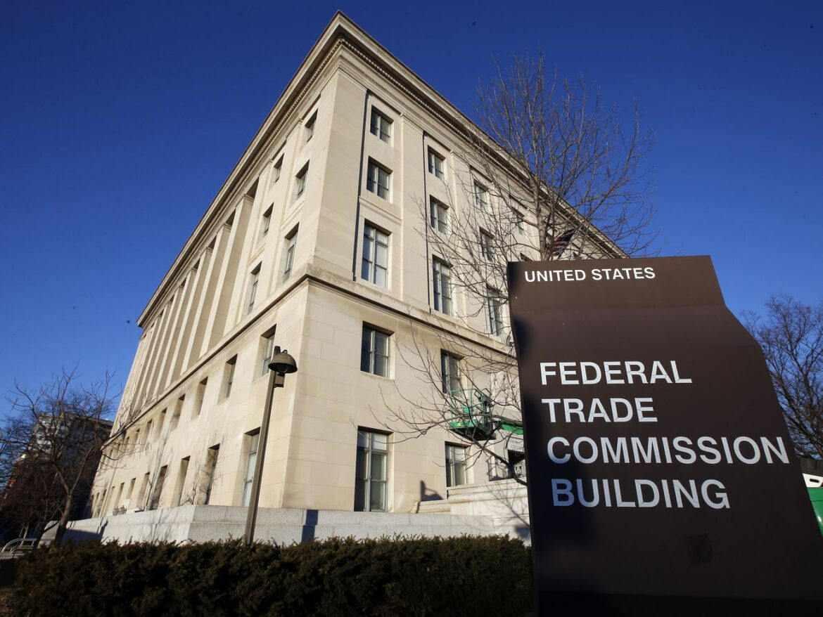 The FTC can get money back for duped consumers after all, Chicago federal judge rules