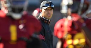 USC at Washington State: Three things you need to know