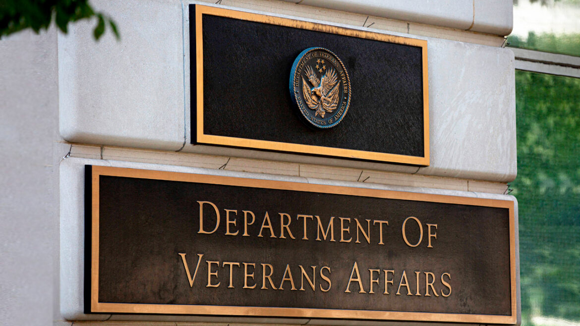 VA to restore benefits for LGBTQ vets who received other-than-honorable discharges: report