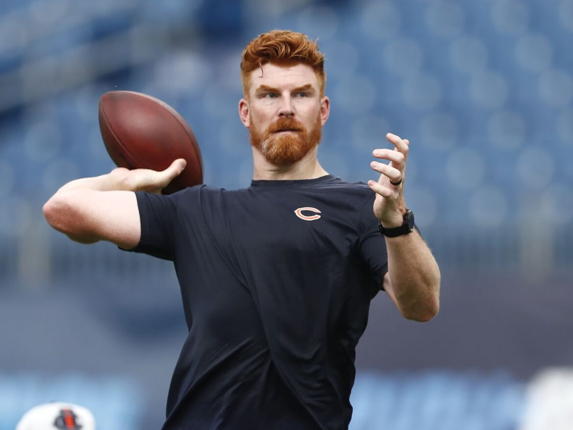 What exactly should we expect from the Bears in the 2021 season?