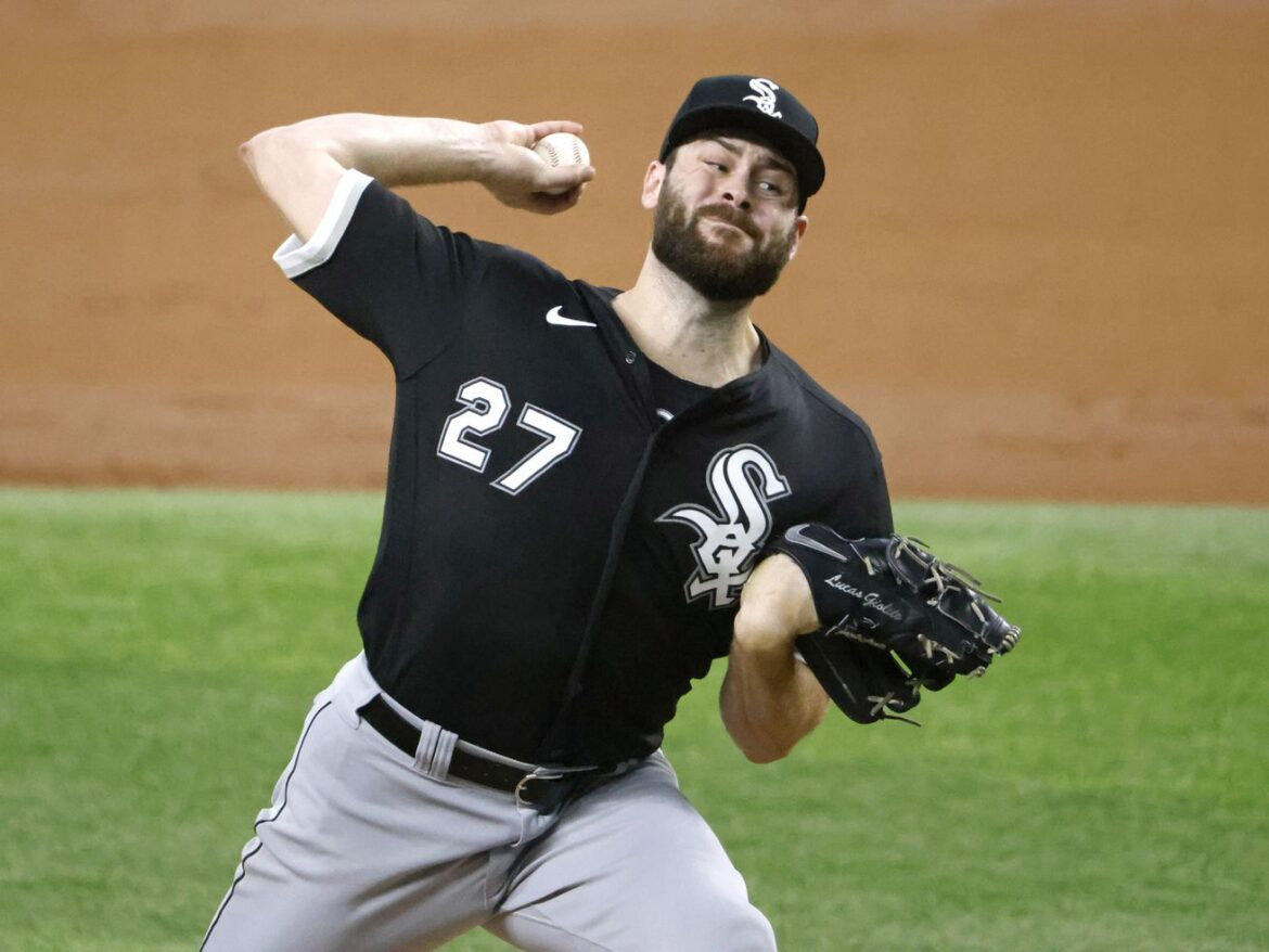 White Sox don't want repeat of last year's late-season slide