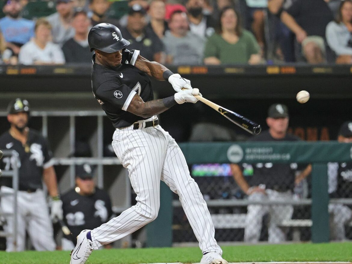 White Sox have all (OK, almost all) their toys back. What now? 'The best fun you can have'