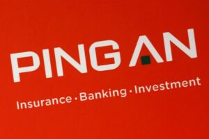 Ping An Insurance Q3 profit falls 31.2% on shrinking investment returns, premium income