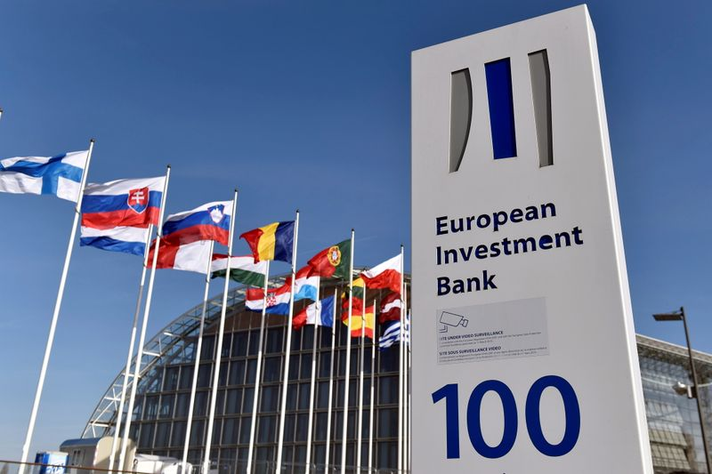 Europe's top development banks agree to deepen cooperation outside EU
