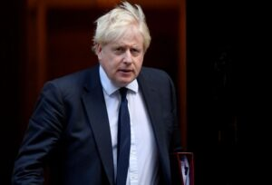 UK employers tell Johnson to 'get serious' about tax and investment