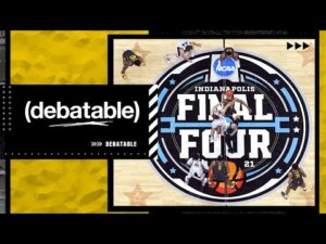 Should major conferences skip March Madness and create their own tournament? | (debatable)