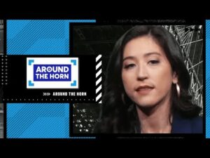 Reacting to Mina Kimes saying moving on from Pete Carroll has to be 'on the table' for Seahawks