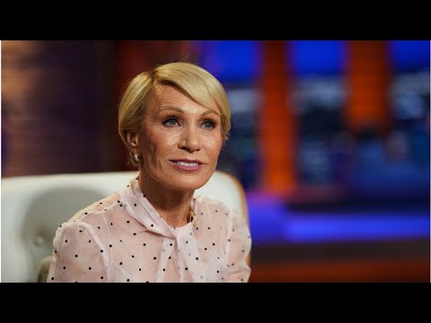 Barbara Corcoran Speaks Out After Body Shaming Whoopi Goldberg