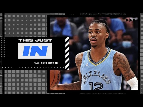 Who had the most impressive performance from Wednesday's NBA action? | This Just In