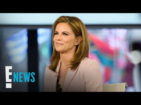 Natalie Morales Leaves Today Show After 22 Years | E! News