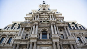 Philadelphia racial equity bill bans police from making stops for minor violations