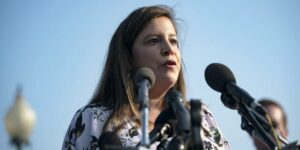 Rep. Stefanik introduces House bill to block, deport immigrants with sex crime convictions